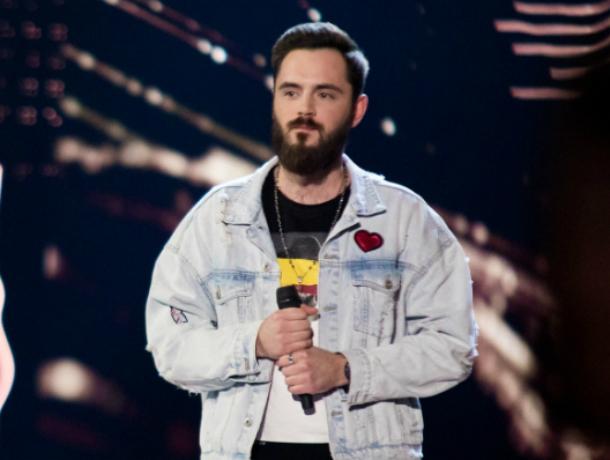 Шанс выиграть пять миллионов рублей получил ростовчанин в телевизионном шоу талантов
