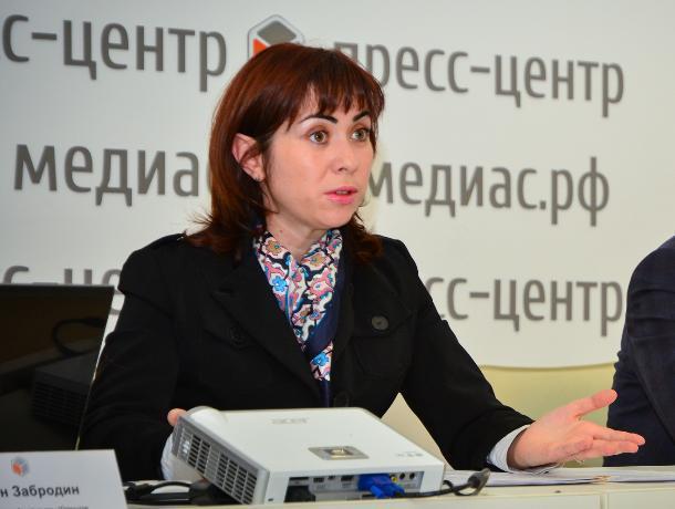 ФАС возбудила дело против мэрии Ростова за «мутные» госконтракты  со СМИ