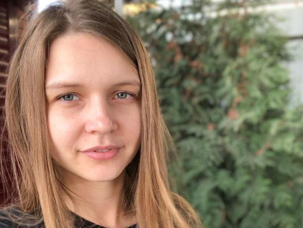 Пришло время меняться: победительницей проекта «Преображение-2» стала Дарья Шварц