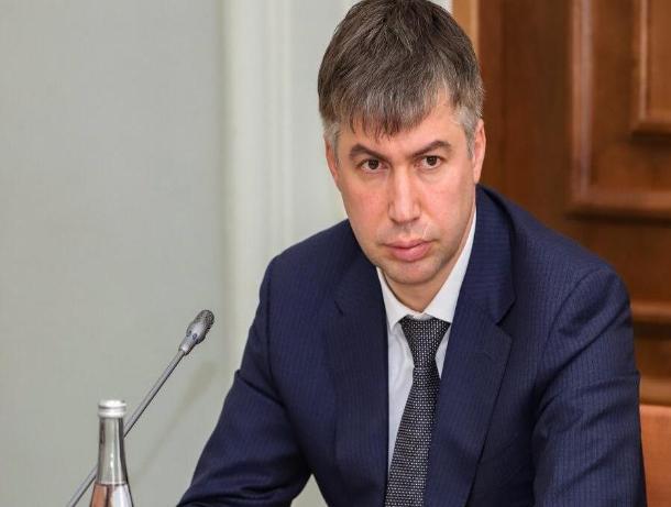 Врио главы администрации Ростова пригрозил подчиненным судами
