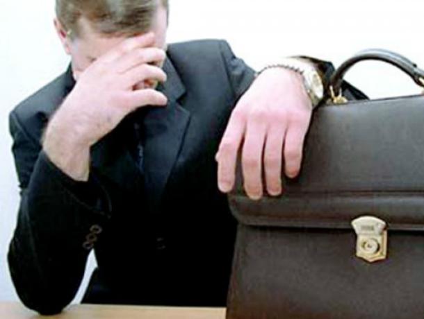 Директором автосервиса в Ростове из-за невыплаты зарплаты работникам занялась прокуратура
