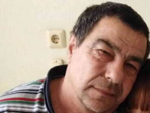В отношении заместителя главного врача Перинатального центра в Ростове возбуждено уголовное дело