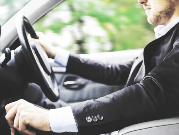 Ростовский мошенник из «администрации» обманывал наивных водителей Тюмени