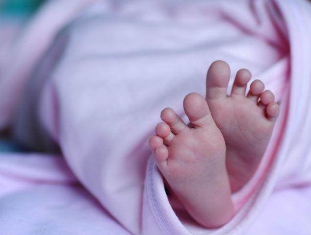 Младенческая смертность в Веселовском районе в 2,5 раза превысила средний показатель по области