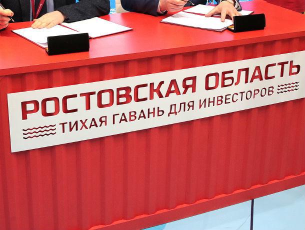 Обыски, аресты и растущий рейтинг губернатора Голубева: что происходит в Ростовской области