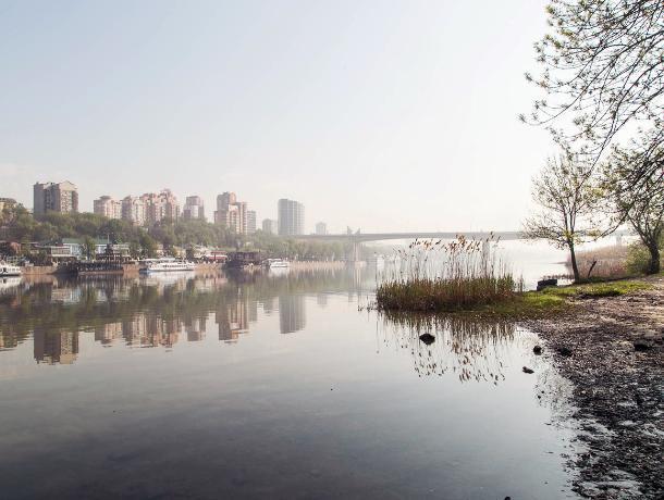 Привлекать туристов в Ростовскую область будет компания из Екатеринбурга