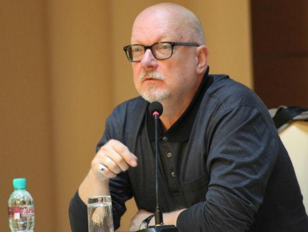 Зюганова переизбрали напост руководителя КПРФ