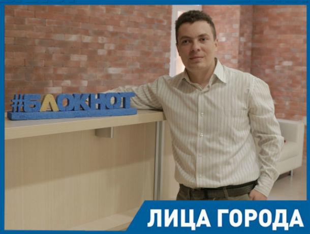 «Пробки в Ростове больше, чем в Москве» - ростовский эксперт по транспорту