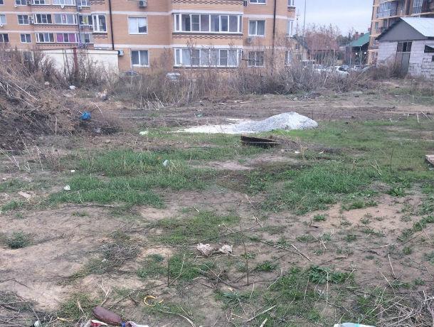 Проверить «близорукий» региональный Госстройнадзор потребовали обманутые дольщики Ростова