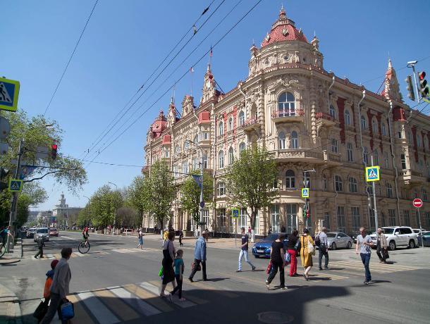 Депутат Госдумы призвал вернуть в Ростове выборы мэра