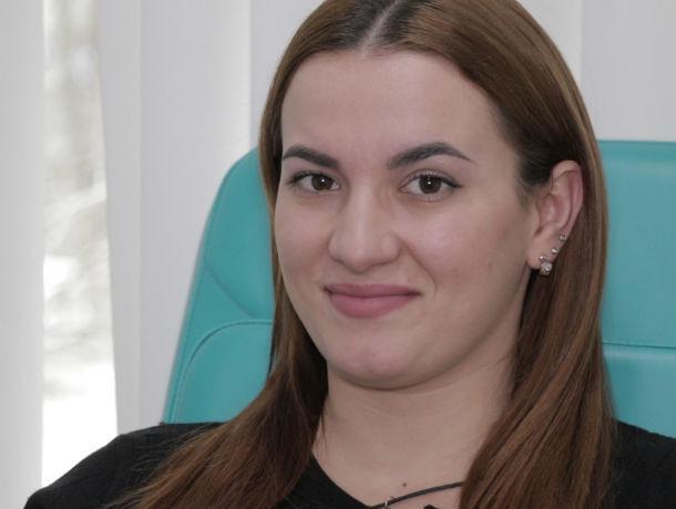 «Останется моя красивая и упругая грудь», - участница проекта «Сбросить лишнее-2» Виктория Ярошук