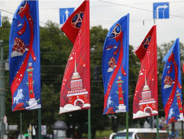 Власти отреагировали напротесты против платного проезда потрассе «Дон»