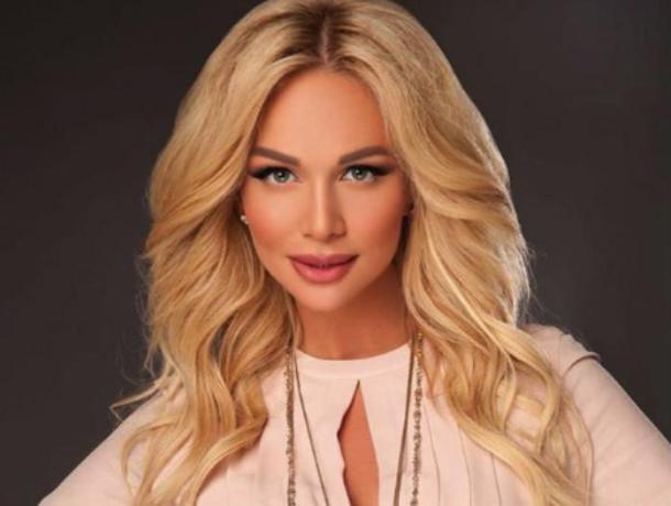 Бывшая жена Игоря Булатова заказала травлю в соцсетях ростовчанки Виктории Лопыревой