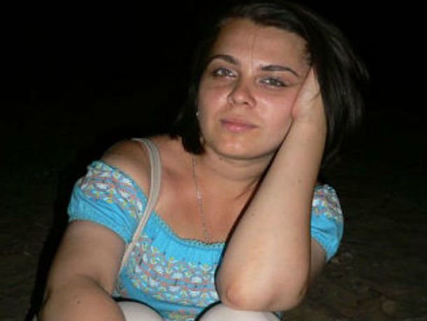 ВТаганроге погибла заведующая музеем имени Василенко