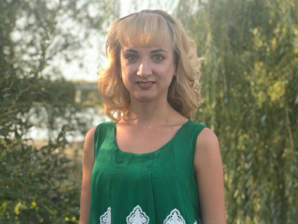 Ростовская красотка Ксения Ефимова мечтает открыть себя с новой стороны в  проекте «Преображение»