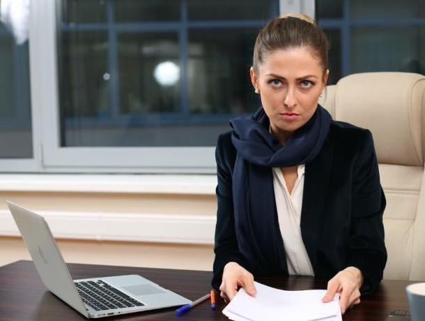 Власти Ирана выпустили из-под стражи ростовскую журналистку Юлию Юзик