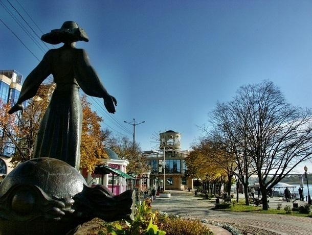 В числе худших городов по качеству жизни в общероссийском рейтинге оказался Ростов-на-Дону