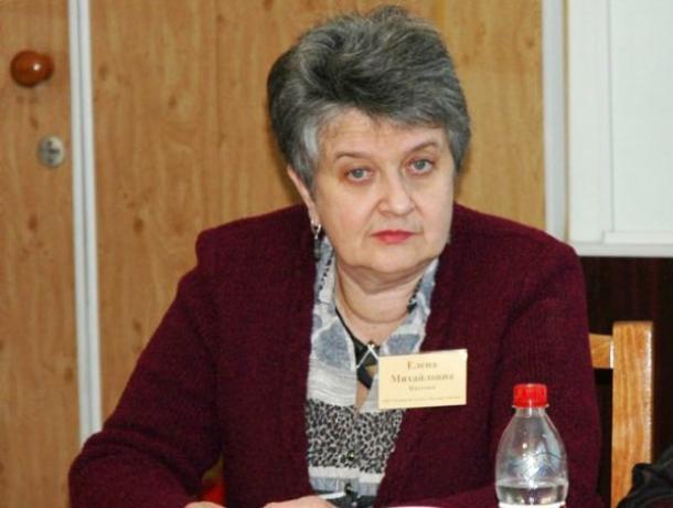 ЕСПЧ обязал Россию выплатить ростовской журналистке три тысячи евро