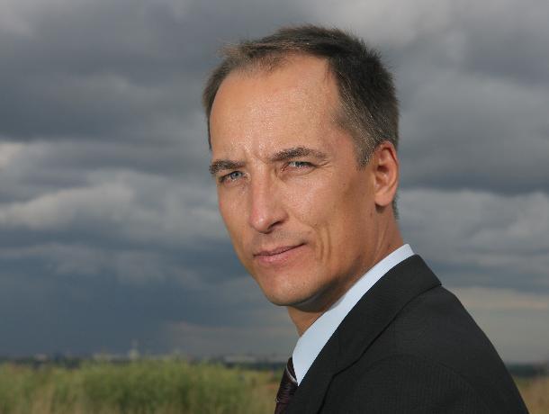 «Правительство делает все, чтобы кризис продолжался»: владелец «Ростсельмаша» обвинил власти в нежелании слышать бизнес