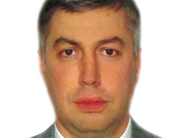На должность замглавы администрации Ростова по экономике назначен бывший борец с коррупцией