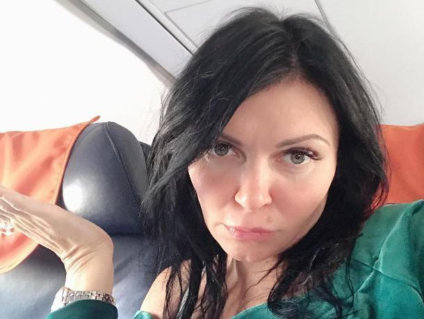 В Ростове самолет «Аэрофлота» вернули в аэропорт прямо перед взлетом