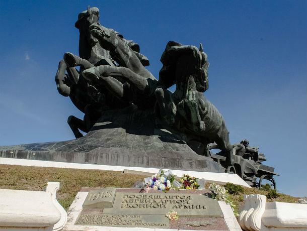 Календарь: 126 лет назад родился создатель легендарной тачанки Федор Нефедов