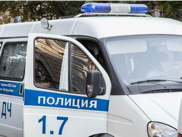 Сотрудник магазина стройматериалов в Ростове украл всю выручку