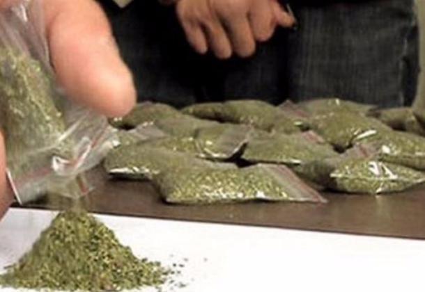 ВШахтах осудили полицейских, подбросивших подозреваемому наркотики «для улучшения показателей»