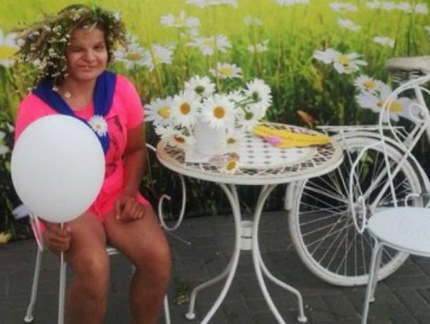 В столицеРФ вовремя пластической операции погибла 17-летняя девушка
