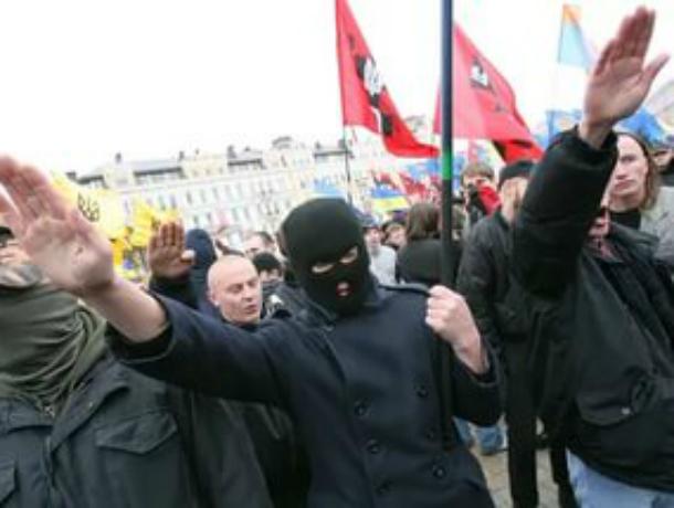 «Международный Союз Антифашистов» объявил о проведении телемоста против терроризма
