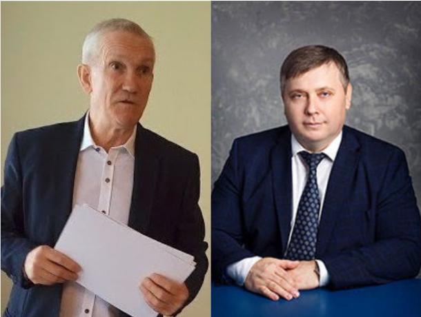 Ростовский Фонд ОМС обвинил бывшее руководство Перинатального центра в некомпетентности