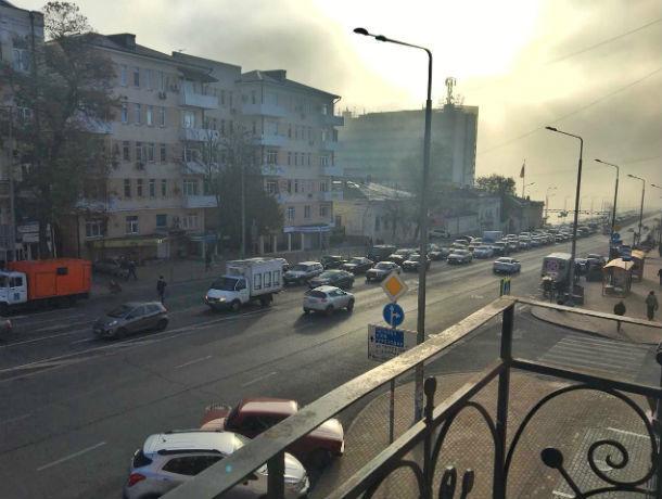 Перспективы открытия метротрама в Ростове-на-Дону. Что мы знаем