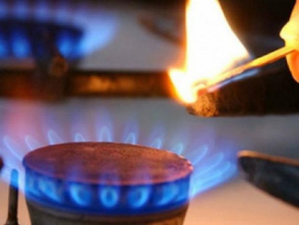 ВРостове 5-летняя девочка погибла, отравившись газом