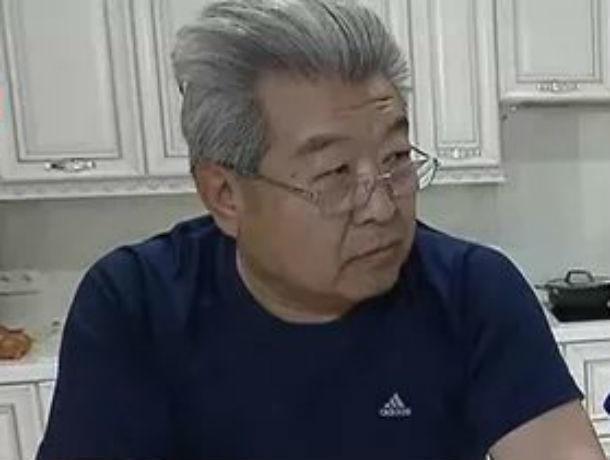 Скандал в Ростехнадзоре: глава Северо-Кавказского управления «не заметил фабрику-призрак» и попал под следствие
