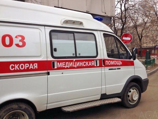 Шестилетний мальчик ушел из жизни в Ростове после приема лекарств от гриппа