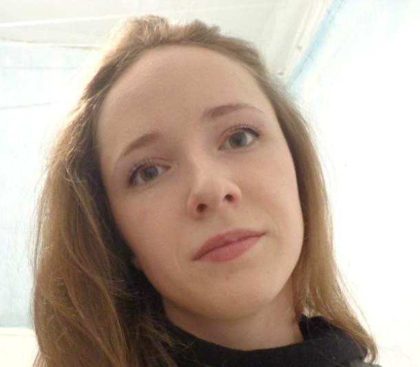 Убийца ростовчанки Марии Перебейнос рассказал, за что он расправился с девушкой