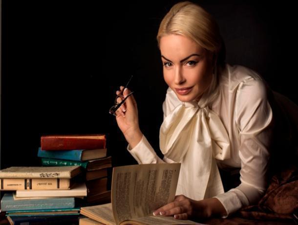 Рукопись «Мастера иМаргариты» проливает свет на кошмарную болезнь Булгакова— Ученые