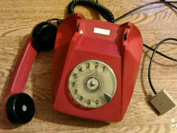 Раскалили «добела» телефон горячей линии по защите прав потребителей обеспокоенные жители Ростова