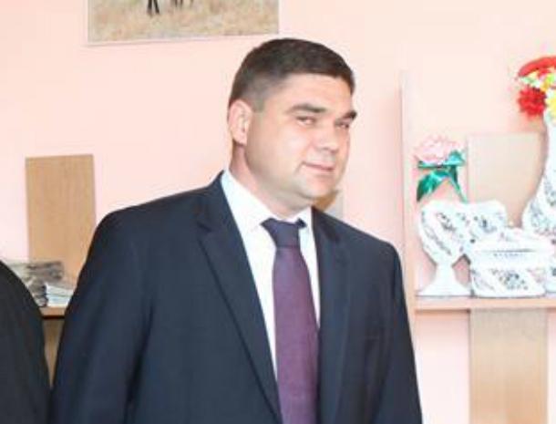 Замглавы администрации района в Ростовской области попался на взятке в 500 тысяч