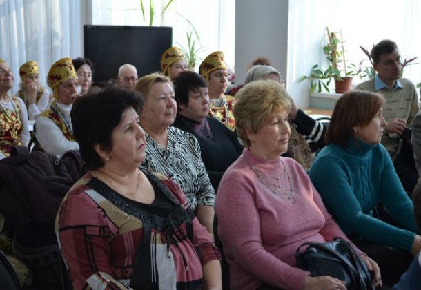 Более 6 миллиардов рублей получили жители Ростовской области в виде январской доплаты к пенсии