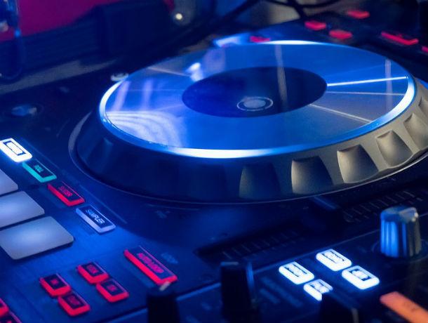 20 марта – Международный день счастья: подари себе музыку для души