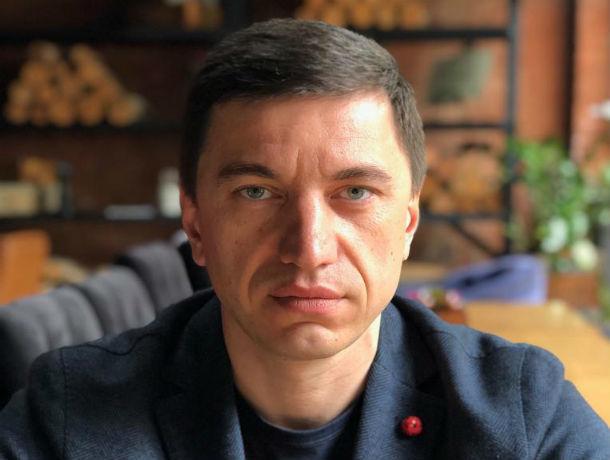 «Монополии решают — кому работать, а кому нет»: владелец ростовского завода вступил в схватку с «Газпромом» и проиграл