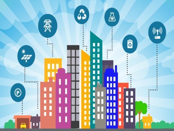 «Избавиться от административных барьеров»: что нужно Ростову, чтобы стать «умным городом»