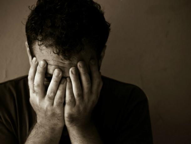 Названы регионы свысоким уровнем заболеваемости депрессией