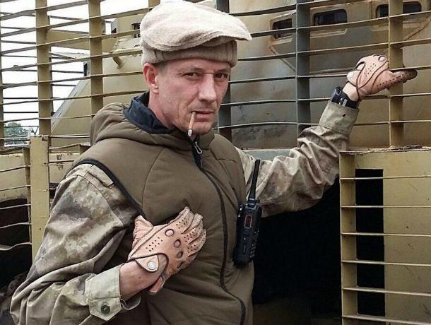 ВСирии умер охранник всеволожского депутата Эдуарда Чирко