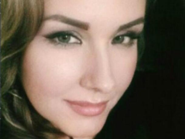 В прямом эфире на вопросы ответит активист-общественница Елена Хатламаджиян