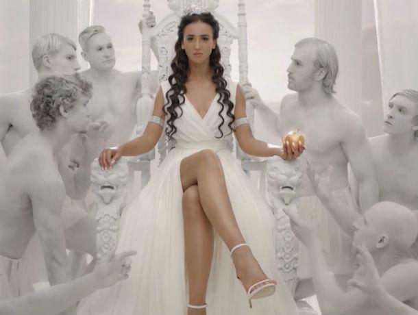Дмитрий Тарасов оновом шоу Ольги Бузовой: «Нехочу обэтом слышать»