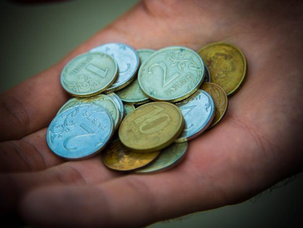 «Мошенники из СССР» отказались признавать рубль официальной валютой в Ростове