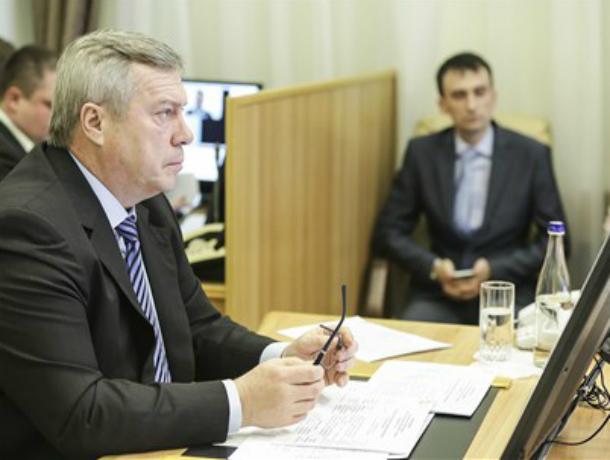 Микрорайон Суворовский вРостове получит в2015 году два детсада и больницу
