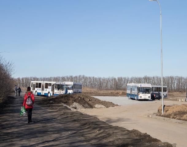 В Ростове вернули к старым схемам девять маршрутов: разбираемся, зачем, и кому от этого лучше